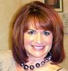 Lisa Mancuso