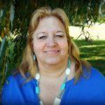 Pam Steinacher