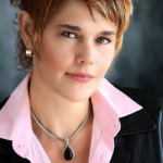 Angela Dryden