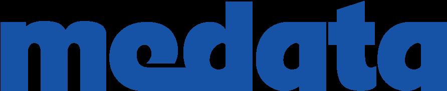 Medata-Logo