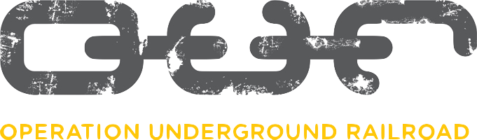 Operation Underground Railroad logo (1)