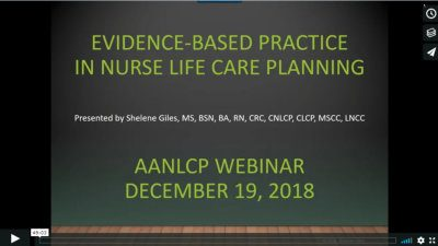 Evidence-Based-Practice-in-Nurse-Life-Care-Planning.jpg
