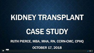 Kidney-Transplant-Case-Study.jpg