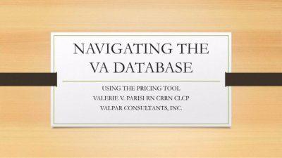 Navigating-The-VA-Database-Cover.jpg