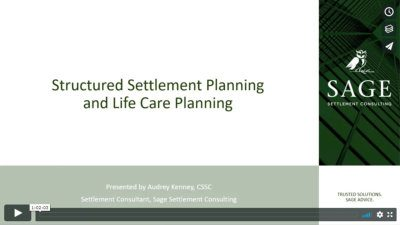 Structured-Settlements.jpg