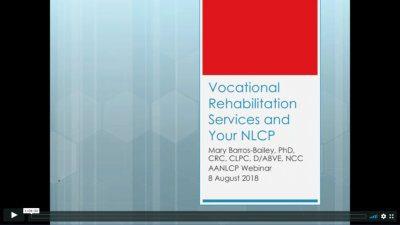 Vocational-Rehabilitation-Services-Your-NLCP.jpg